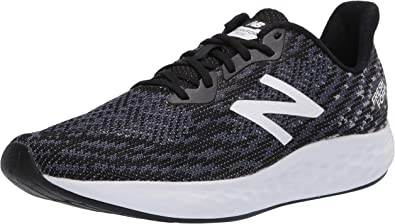 Fresh Foam Rise V2 Running Shoe
