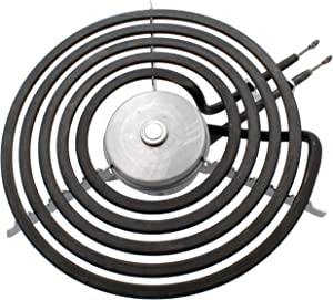 """Supplying Demand WB30X31057 Range 8"""" Safety Surface Element Compatible With GE"""