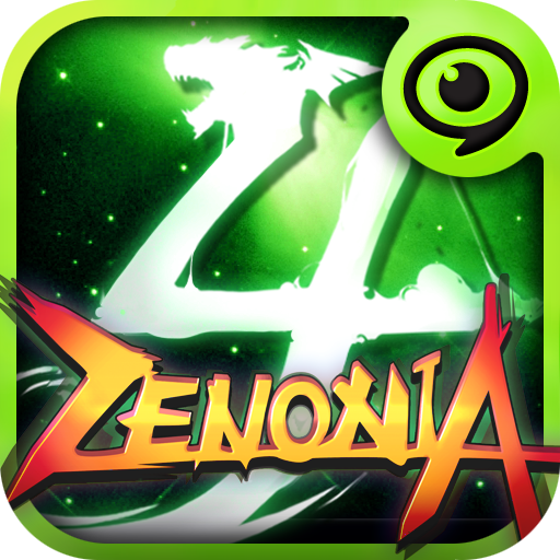 Amazon zenonia 4 appstore for android voltagebd Images