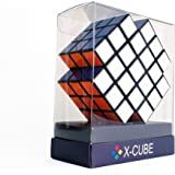 The X-Cube by Moving Parts