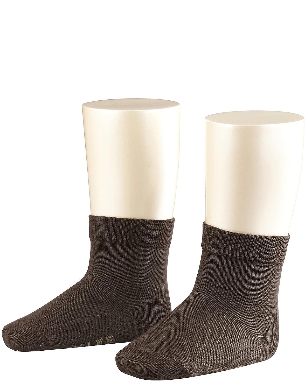 FALKE Unisex Baby 10626 Calf Socks FALKE KGaA
