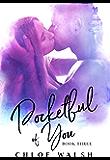 Pocketful of You : Book Three