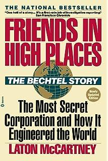 Image result for bechtel corporation greed
