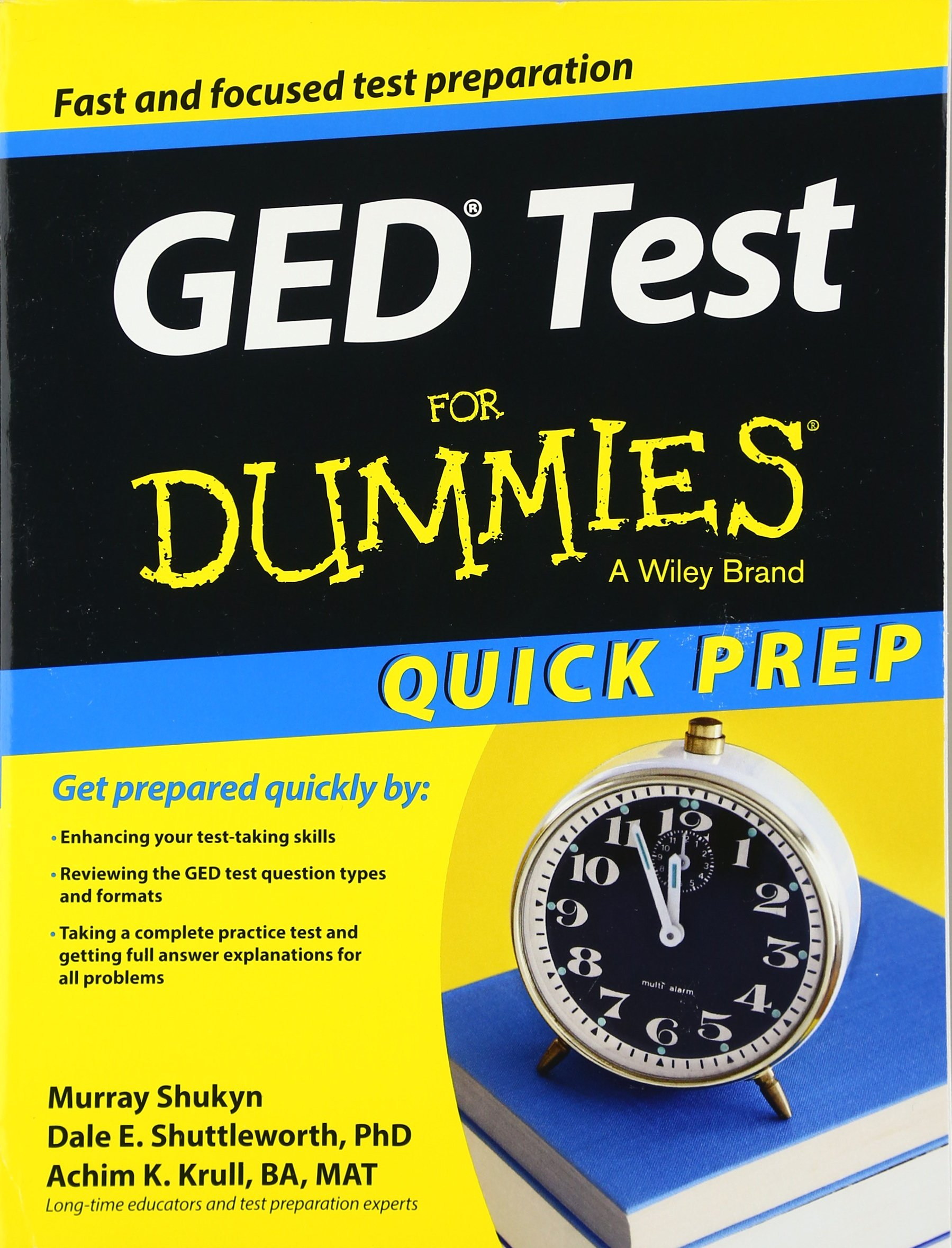 academy mats test the free expect what mat to whats on guide review pert best study is