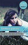Broken Pieces (Broken #3) (Broken Series)