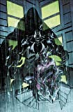 Marvel Knights Spider-Man Vol. 2: Venomous