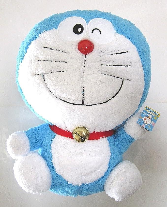 Taito Doraemon 15