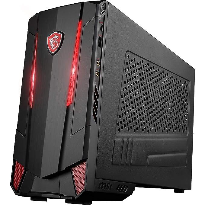 MSI Gaming PC unter 1000 Euro