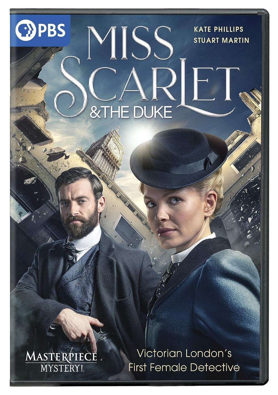 Miss-Scarlet-&-the-Duke-(DVD)