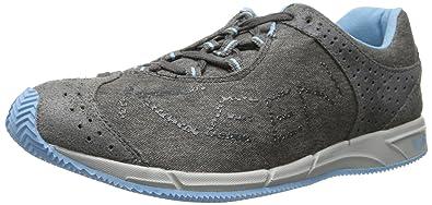 4ddce8e5f7c473 Keen Footwear Damen Schuhe 1012235 Sneaker A86 TRMagnet