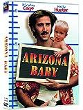 Arizona baby [DVD]