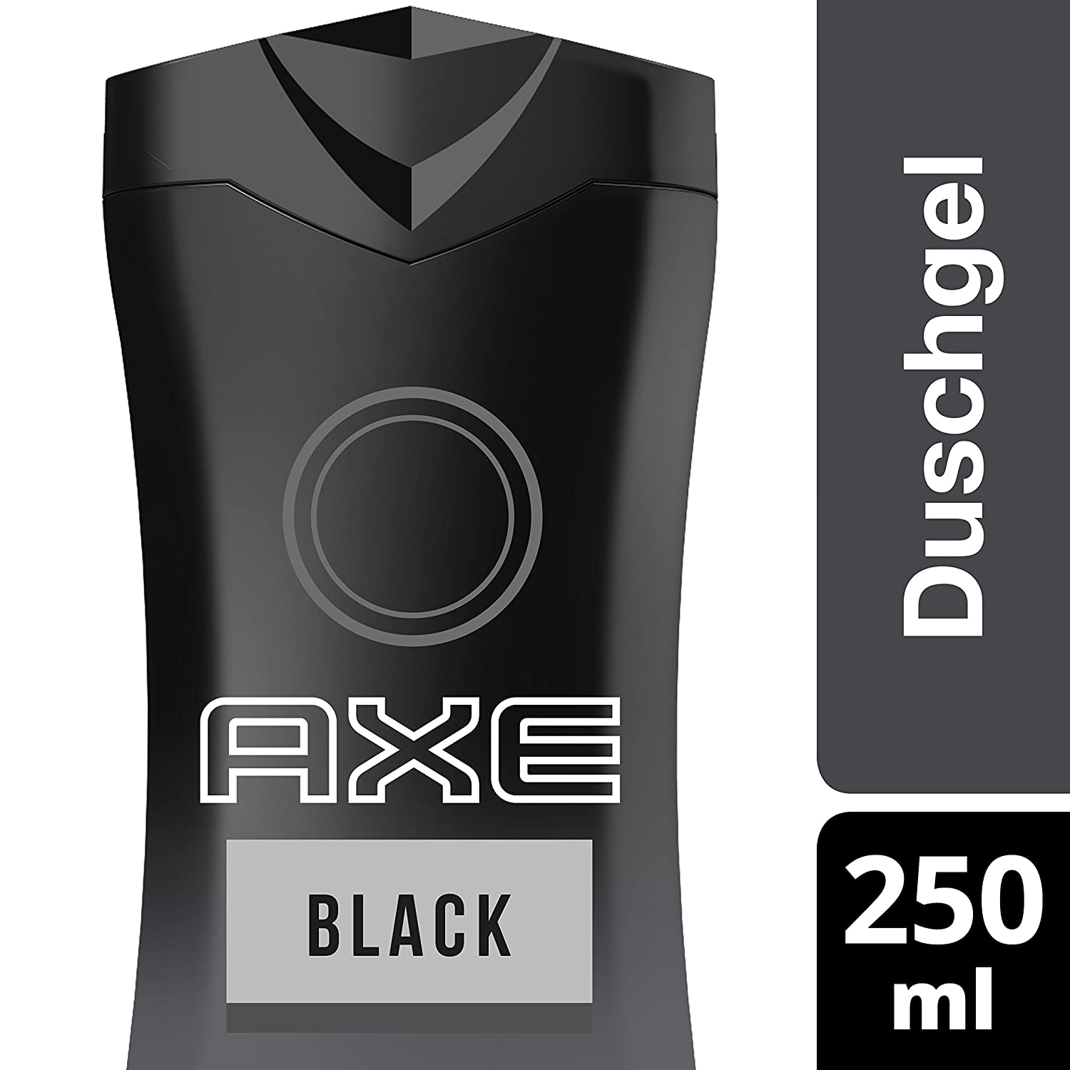 [amazon.de] Axe gel za tuširanje Black 6 x 250ml za 6,96€ umjesto 13€