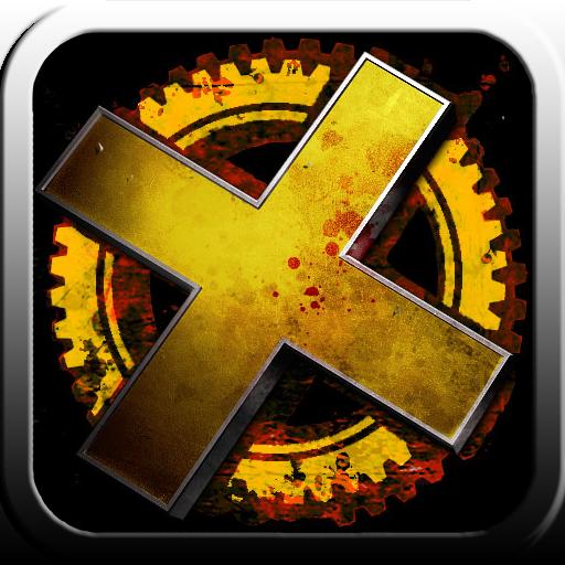 xtreme wheels - 4