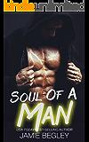 Soul Of A Man (The Dark Souls Book 1)