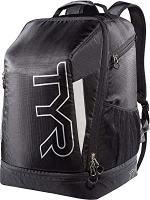 TYR Apex Transition Bag