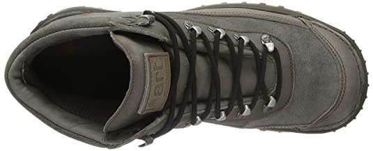 37bff884 Art Shotover - Botas para hombre, color Gris, talla 43: Amazon.es: Zapatos  y complementos