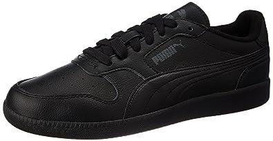 Puma Icra Leather 5456e9b93