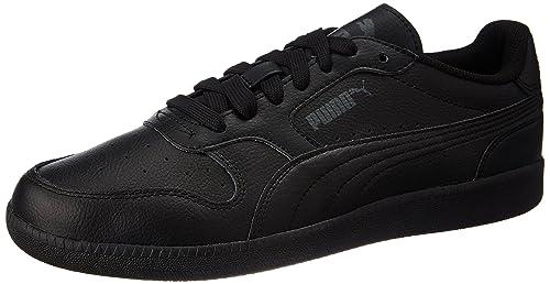 Buy Puma Men's Icra Trainer L Sneakers