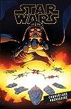 Star Wars nº4 (couverture 1/2)