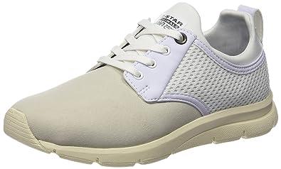 beliebte Geschäfte 100% Qualität Neue Produkte G-STAR RAW Damen Aver Wmn Sneakers
