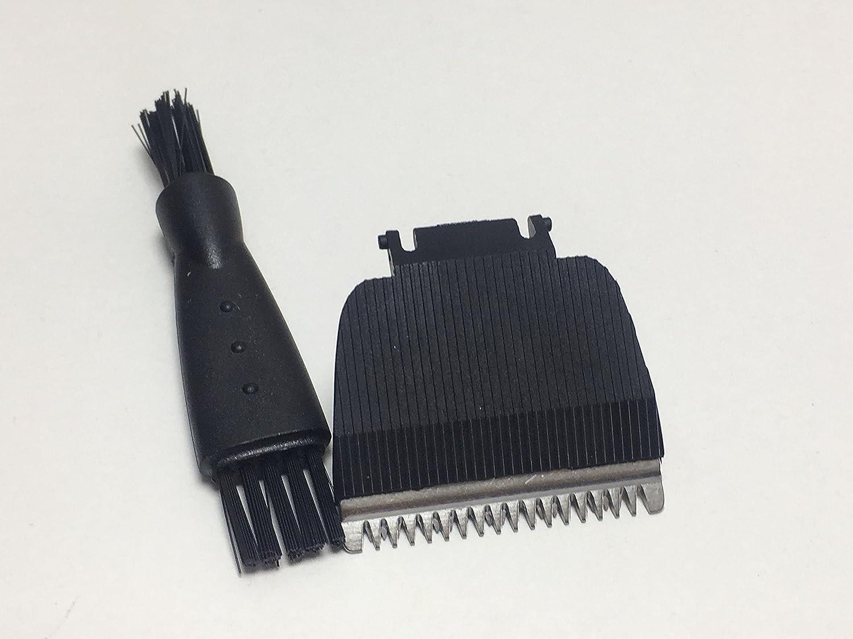 Nueva cortapelos cuchillas para Philips TT2039 TT2040 BG2040 ...