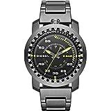 Reloj Diesel para Hombre DZ1751