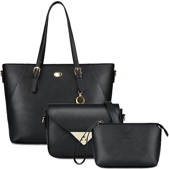 732ad2410b1ee Damen Handtaschen