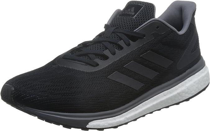 adidas Response Lt M, Zapatillas de Running Hombre: Amazon.es: Zapatos y complementos