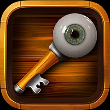 Amazoncom Crazy 100 Rooms Can You Escape From Here Appstore For