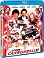 Los Locos Del Cannon Ball Ii [Blu-ray]