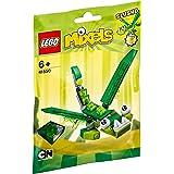Lego – Mixels – 41550 – Glorp Corp – Slusho