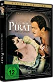 Der schwarze Pirat - The Black Pirate (Classic Edition) [DVD]