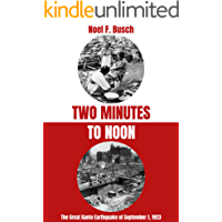 Two Minutes to Noon