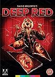 Deep Red [Edizione: Regno Unito]
