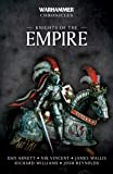 Knights of the Empire (Warhammer Chronicles)
