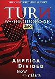Turn: Washington's Spies Season 3