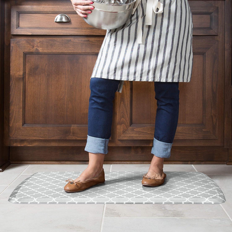 Costco Sells An Anti Fatigue Mat Similar To Ina Garten S Favorite Sheknows