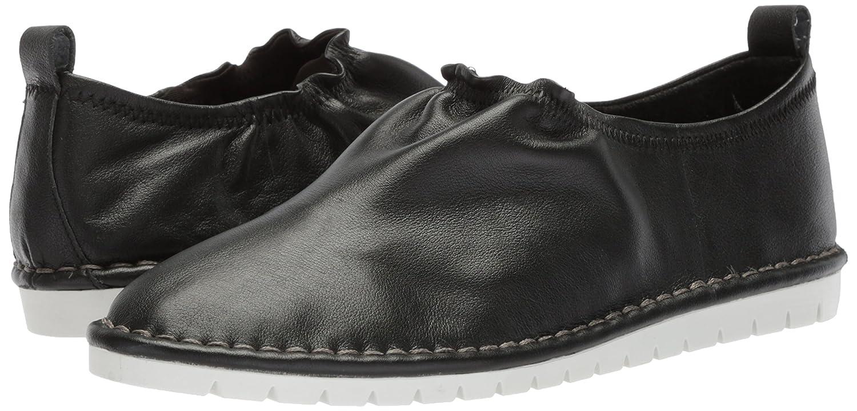 KELSI DAGGER BROOKLYN Womens Royce Sneaker