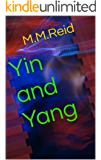 Yin and Yang (Equilibrium Book 1)