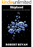 Shipfaced (Caverns and Creatures)
