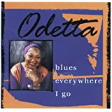Odetta Christmas Spirituals Amazon Com Music