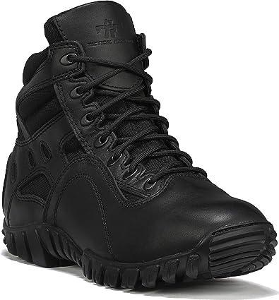 Men's Khyber Hot Weather Lightweight Tactical Boot