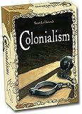 Colonialism Board & Card Games