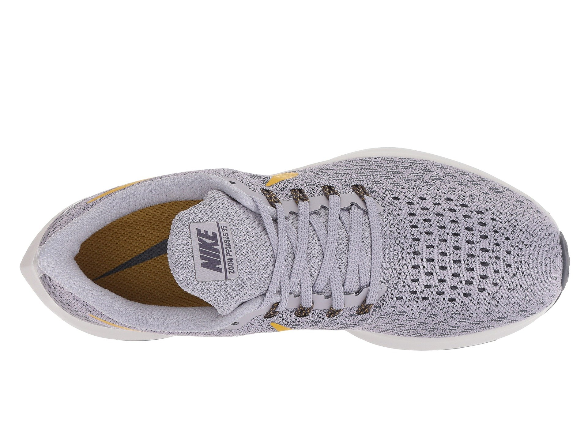 Nike WMNS Air Zoom Pegasus 35 Womens 942855-500 Size 5 by Nike (Image #9)