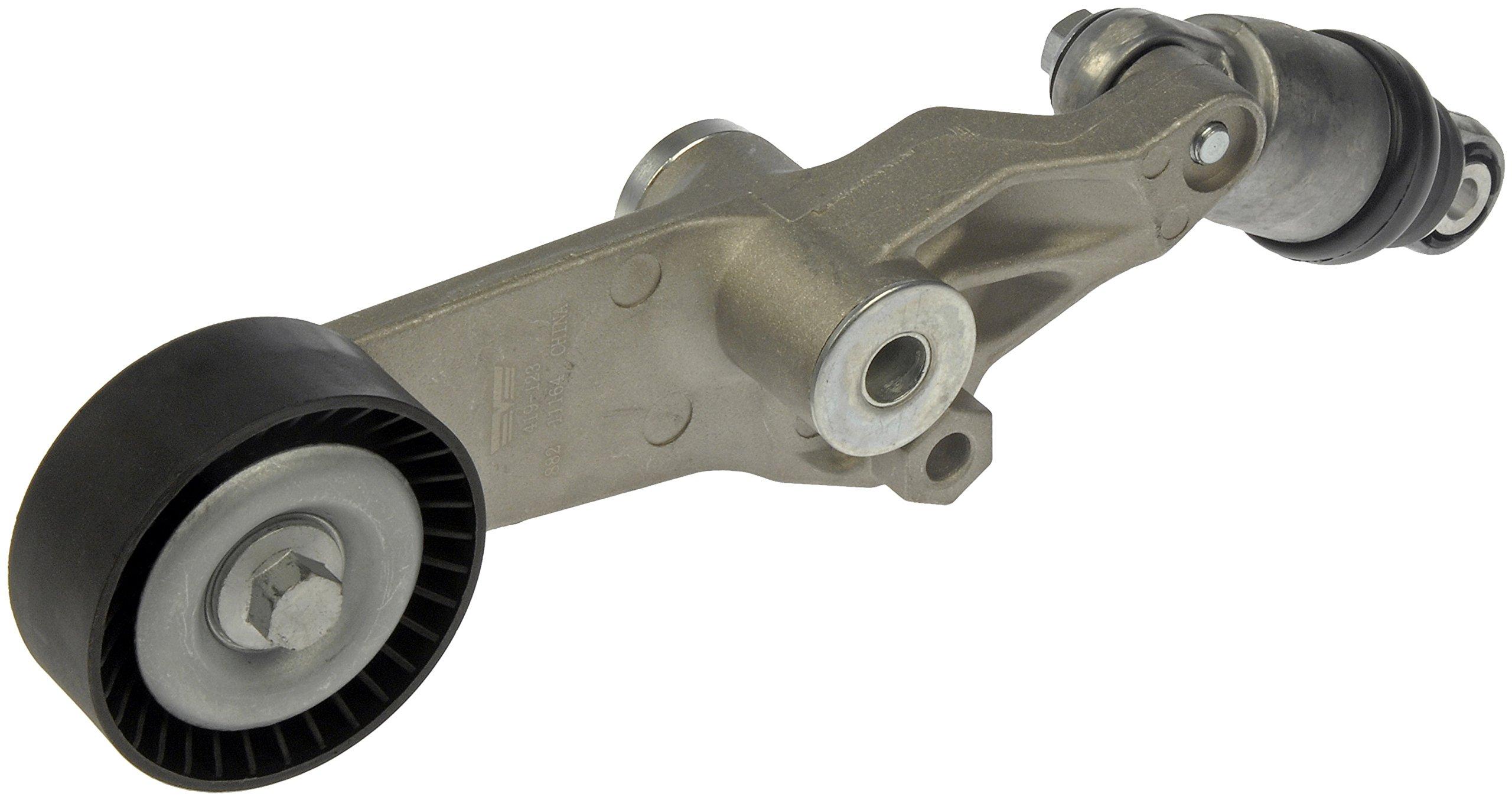 Dorman 419-123 Automatic Belt Tensioner