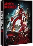 死霊のはらわたIII/キャプテン・スーパーマーケット <最終盤> [Blu-ray]