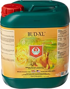 House & Garden 749631 Fertilizer, 5 L