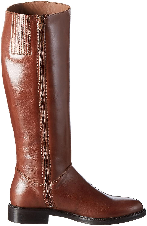 cf9bb62679 Guess Carina, Bottes Classiques femme - beige - Beige (Tan), 38 EU EU:  Amazon.fr: Chaussures et Sacs