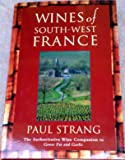 The Wines of South-west France