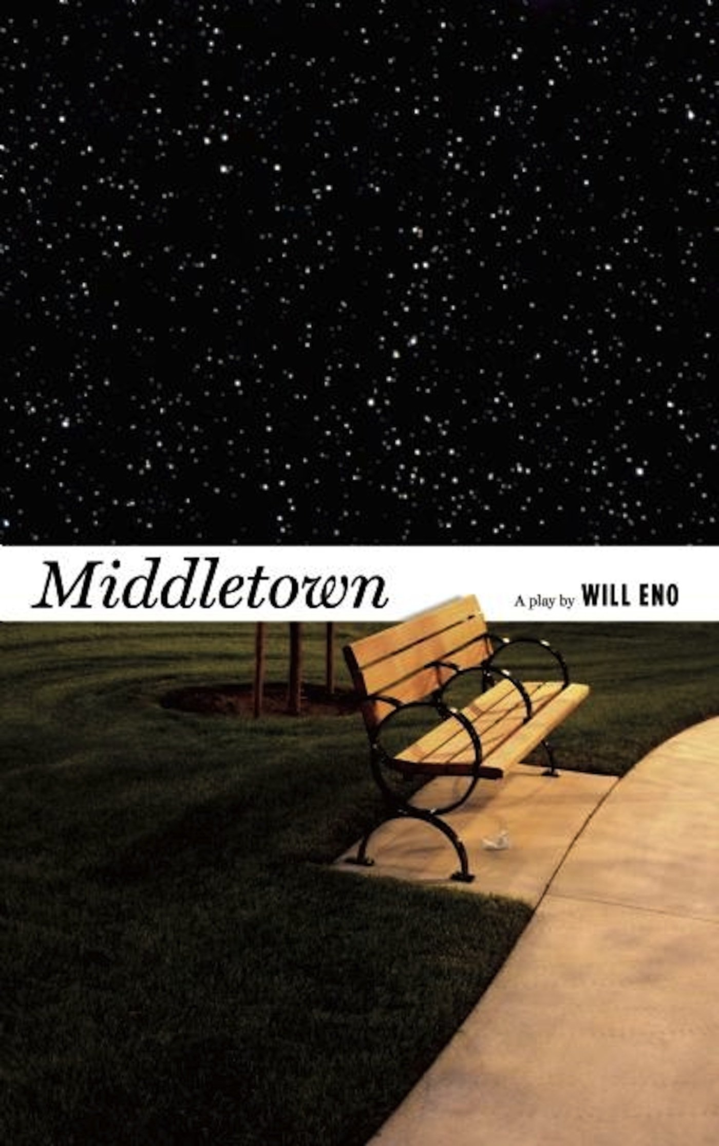 Middletown (TCG Edition)